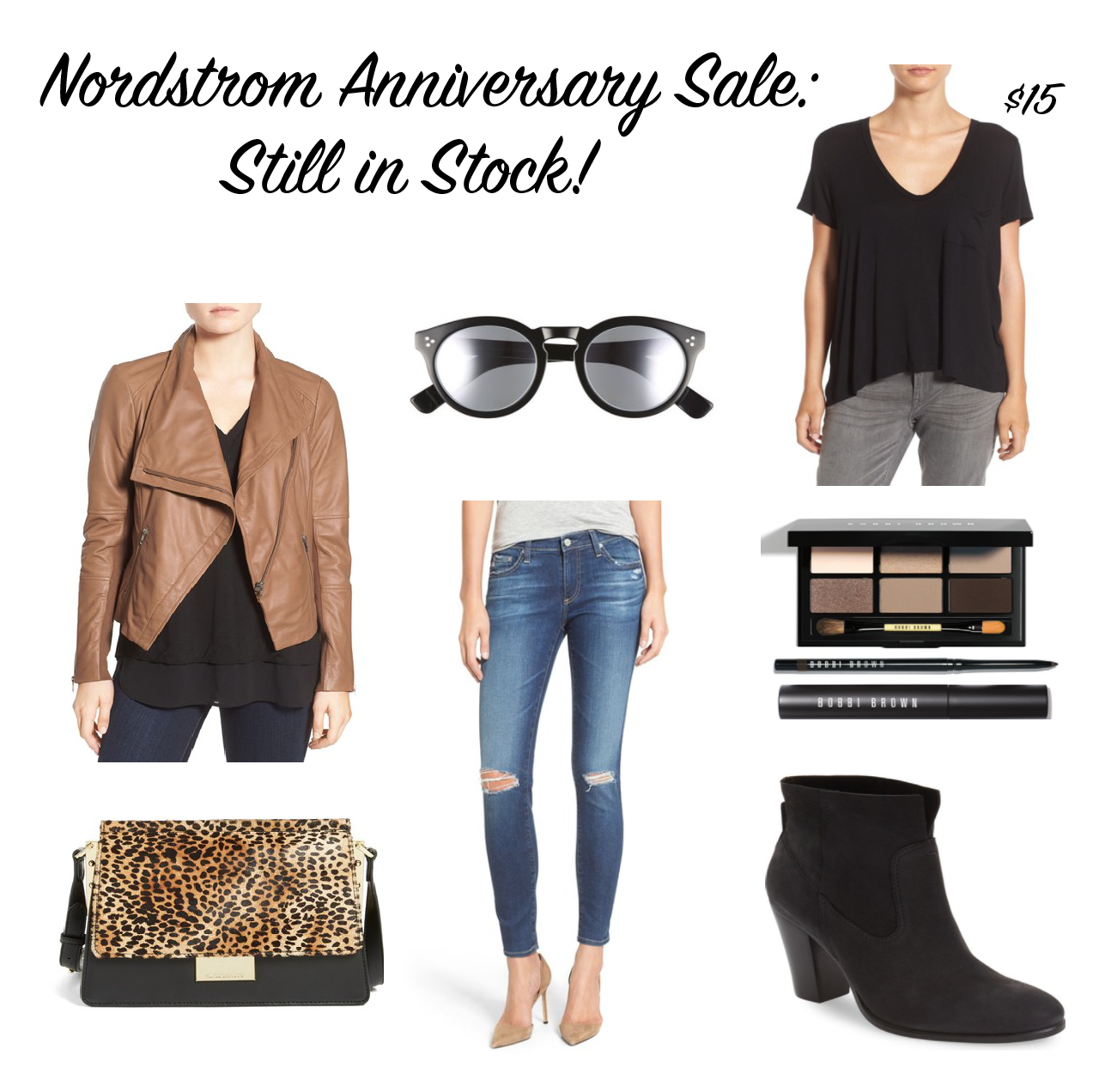 Friday Favorites nsale items that are still in stock mrscasual #nsale fall outfits