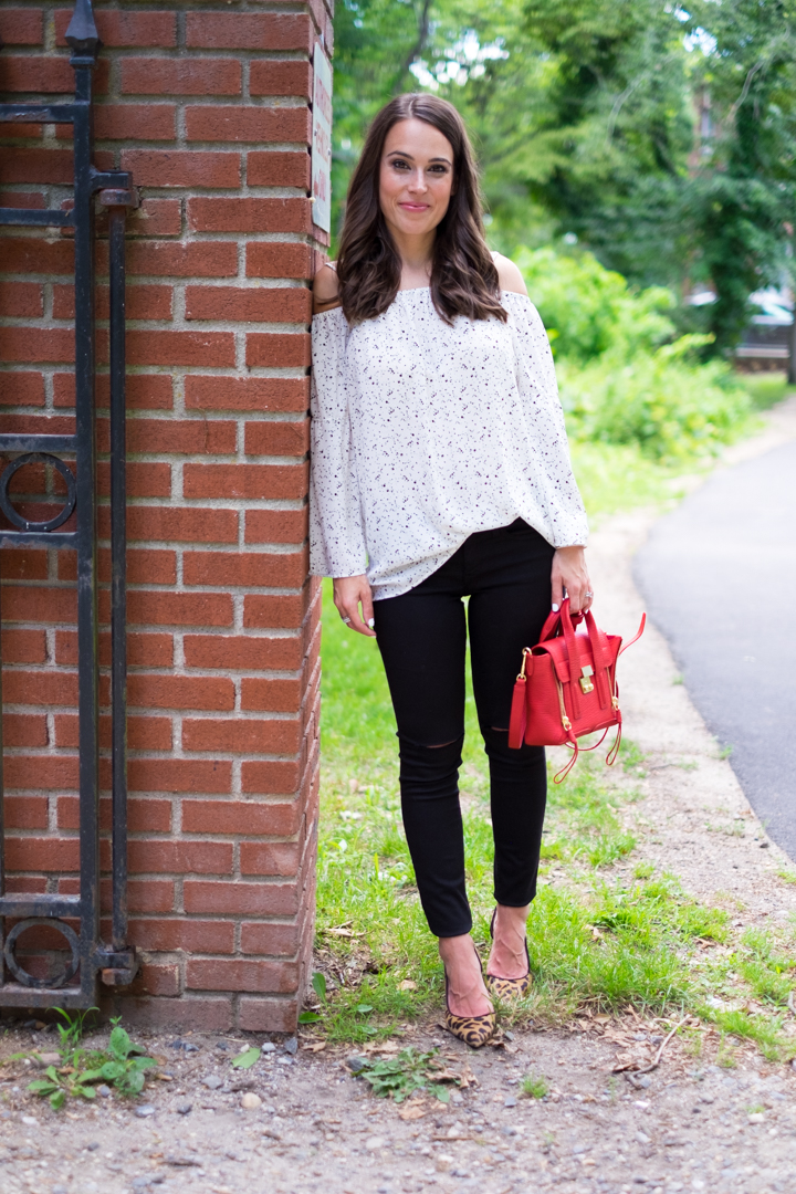 how to transition into fall style look Fall Transition fall outfits mrscasual