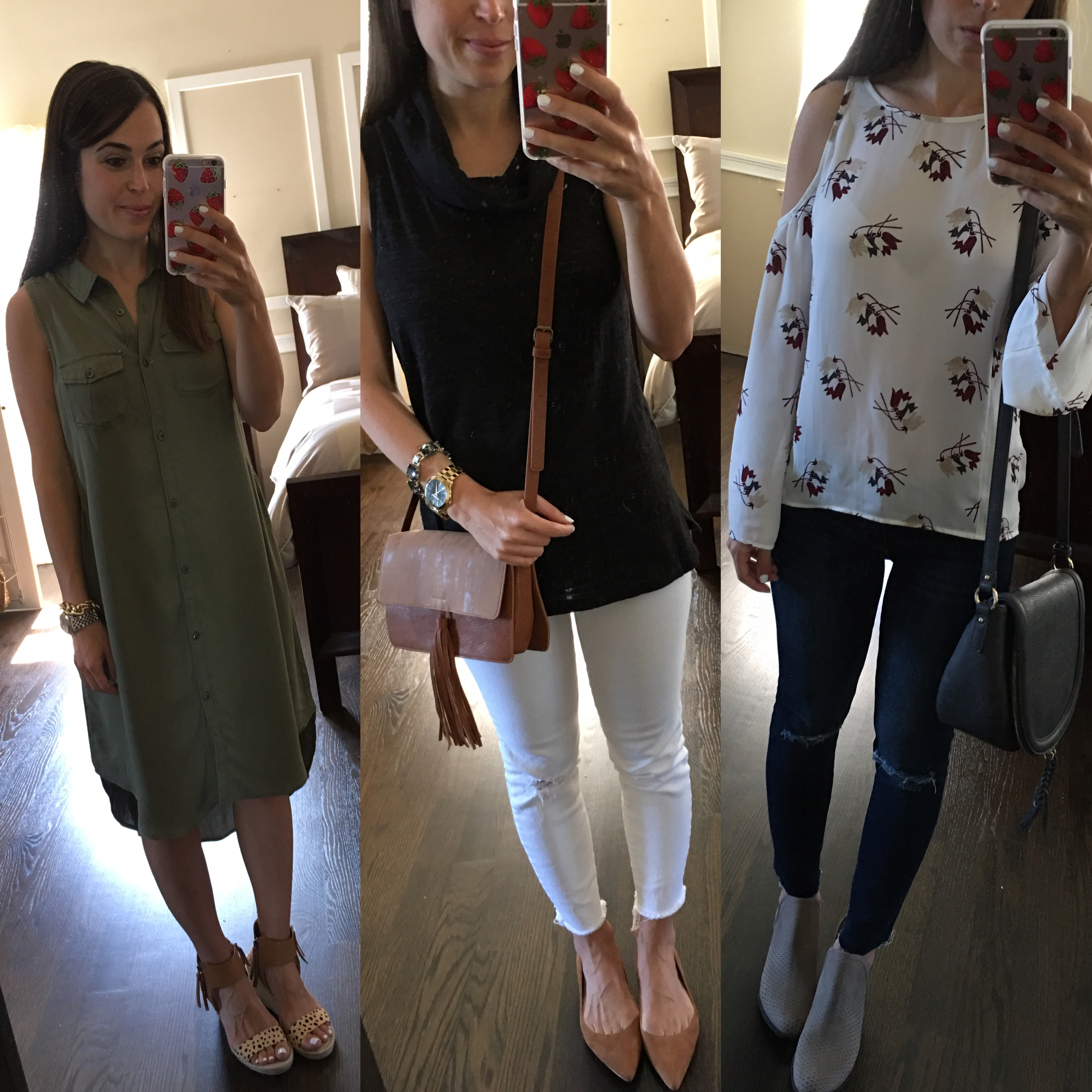 mrscasual nordstrom sale try ons and reviews #nsale nordstrom anniversary sale