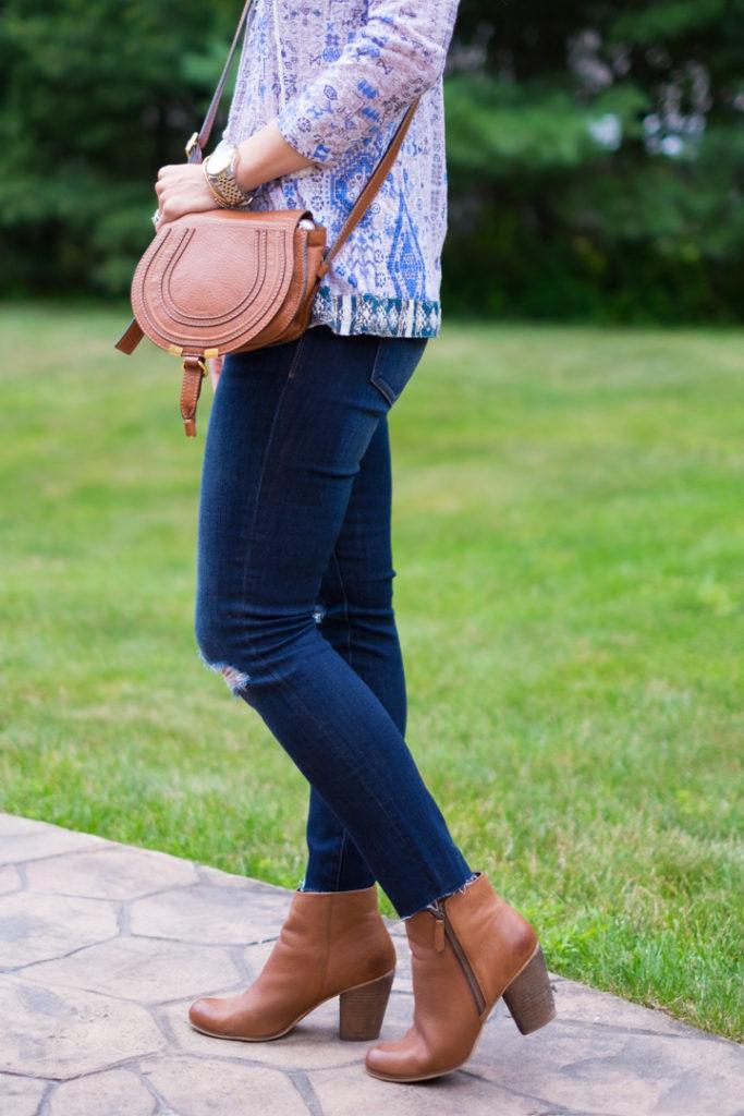 nordstrom skinn jeans