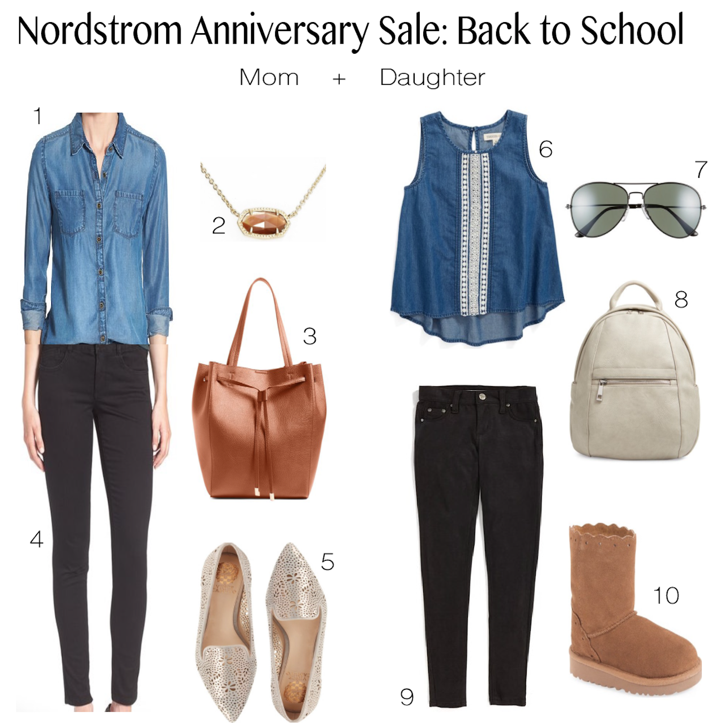 Nordstrom Long Island Sale
