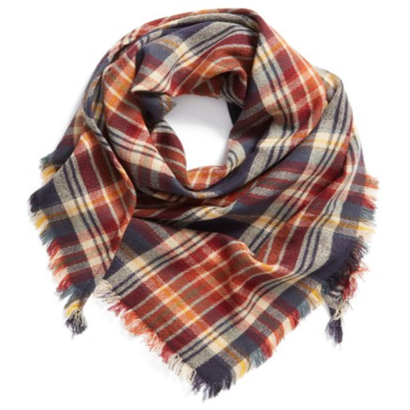bp-heritage-plaid-triangle-scarf