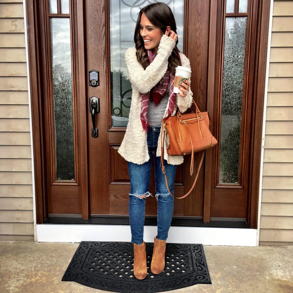 cozy-cream-cardigan-outfit