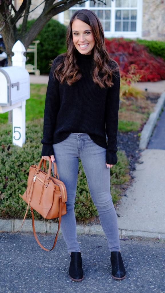 bp-mock-neck-sweater