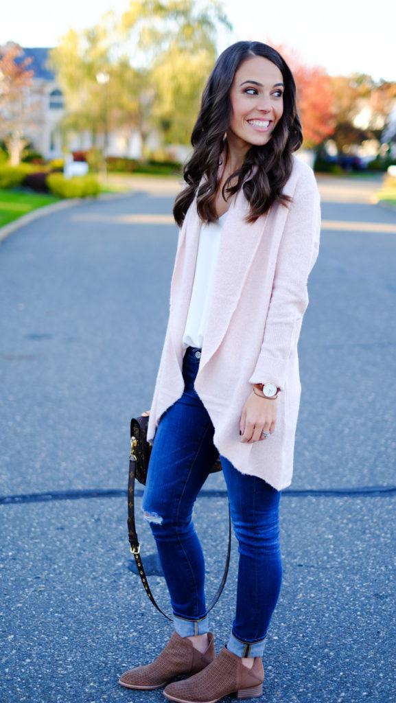 blush-pink-cardigan