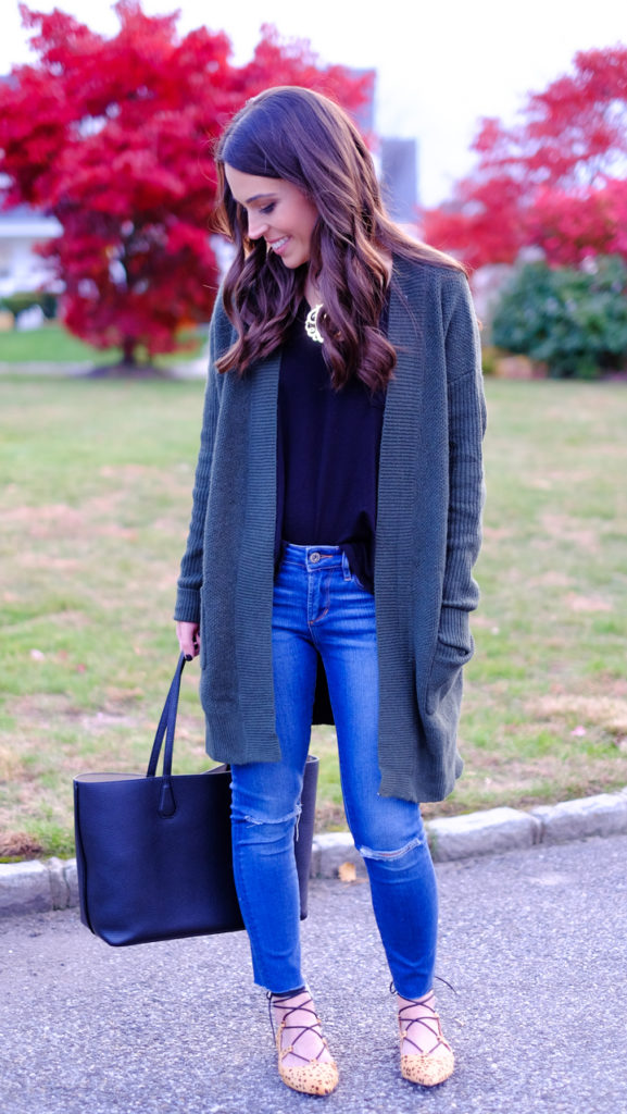 casual-fall-outfit-cardigan