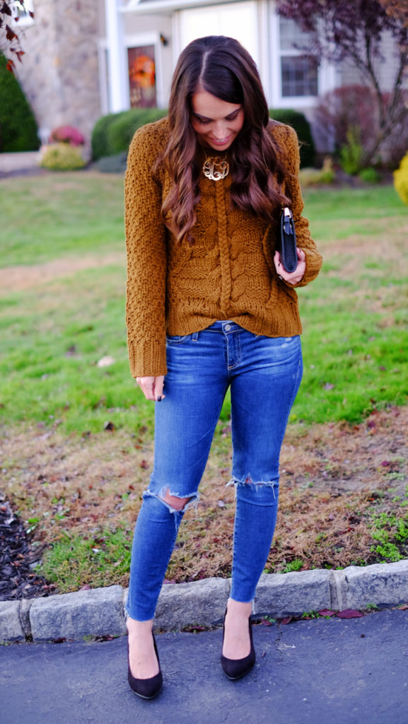 casual-thanksgiving-outfit