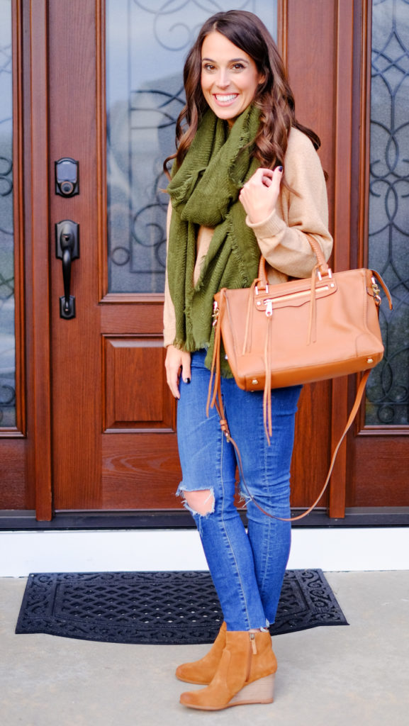 casual-winter-outfit