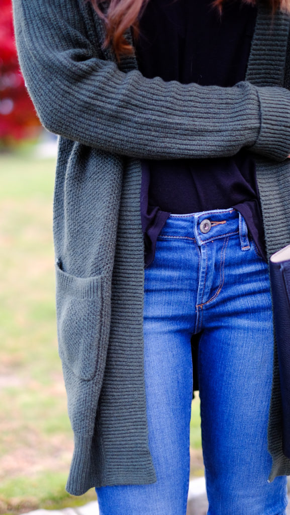 casual-outfit-details