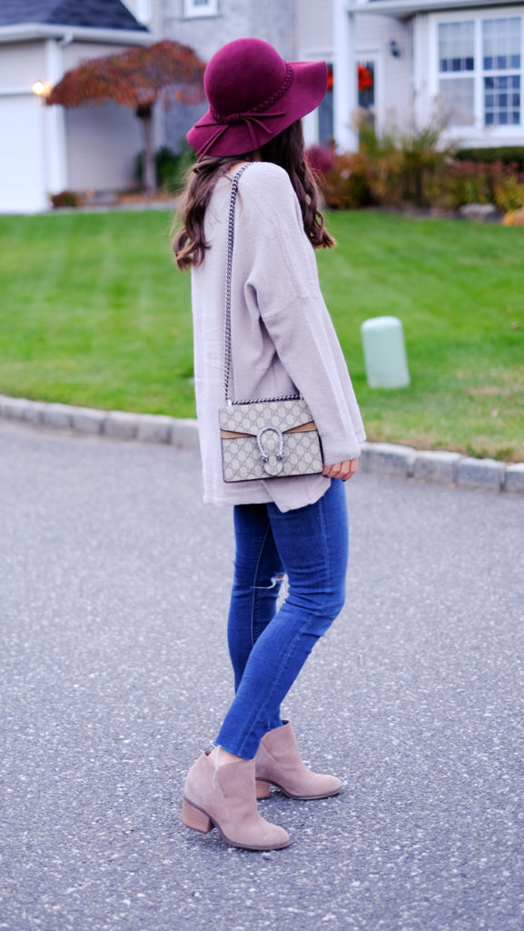 dreamers-soft-tunic-sweater