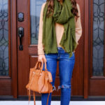 fall-and-winter-accessories-outfit-casual