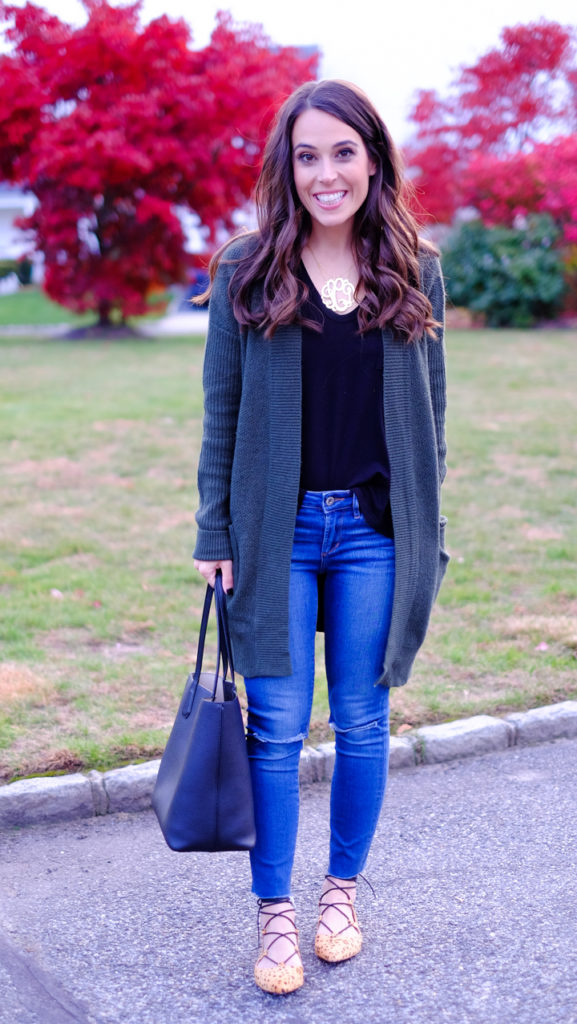 fall-cardigan-outfit
