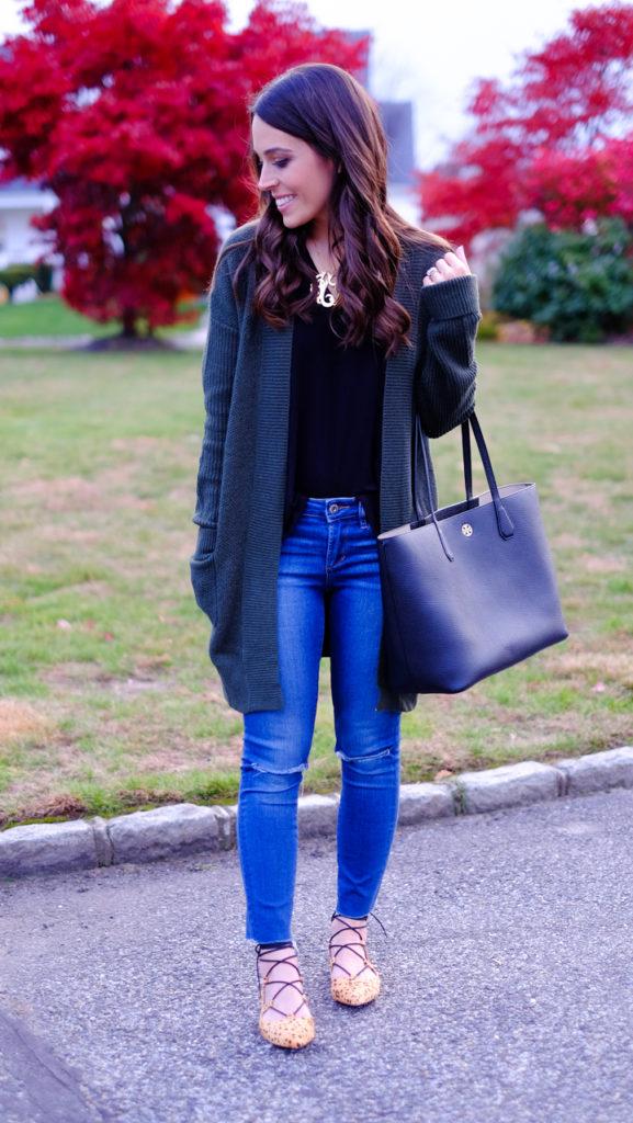 green-fall-cardigan-bp
