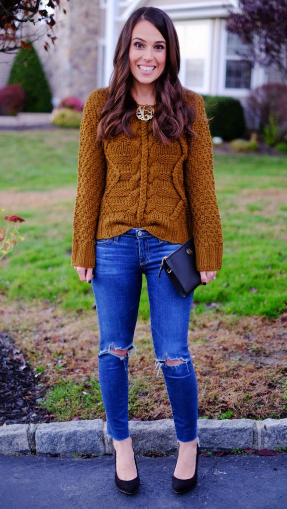 joa-cable-knit-sweater