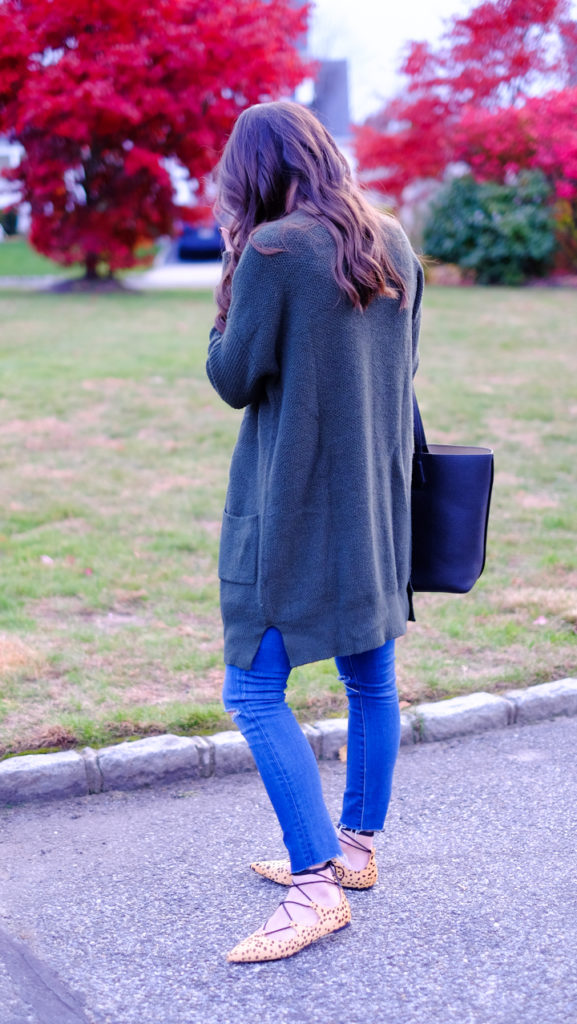 mom-style-outfit