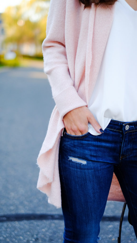 pink-and-white-winter-outfit