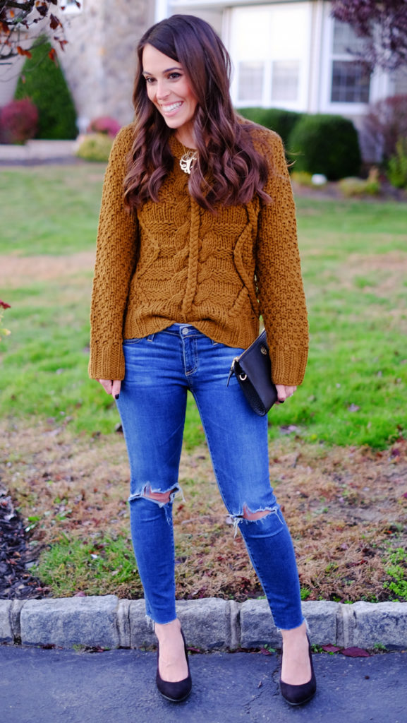 thanksgiving-outfit-idea