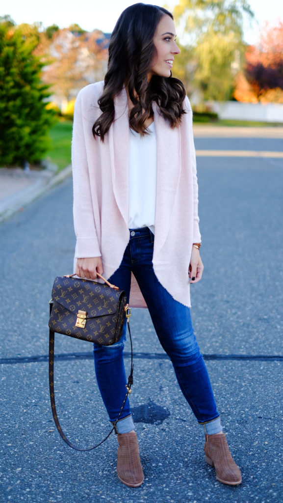 winter-cardigan-outfit