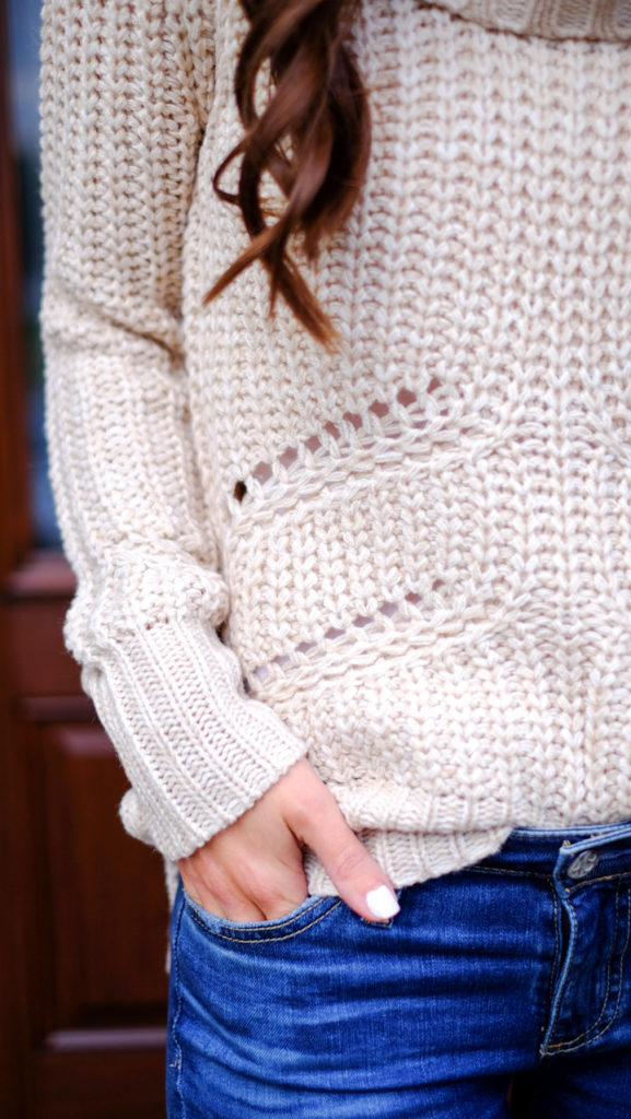 cream-sweater-detail