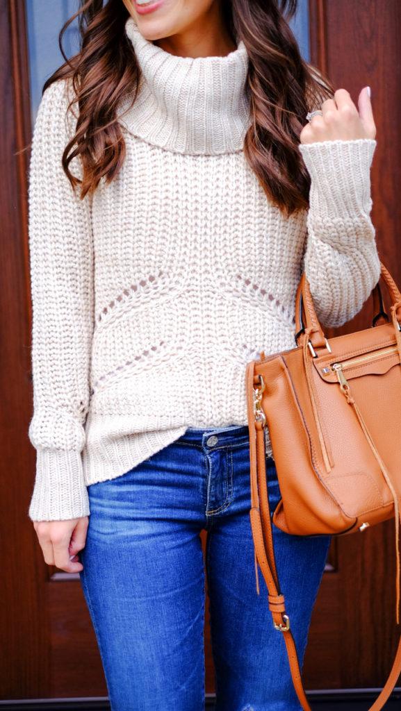 love-by-design-turtleneck-sweater