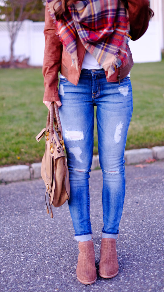 brown-jacket-outfit