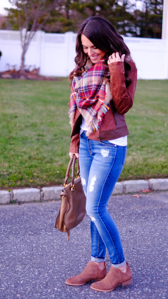 casual-outfit