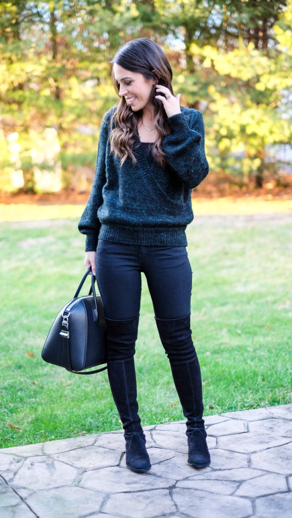 love-by-design-cross-front-sweater