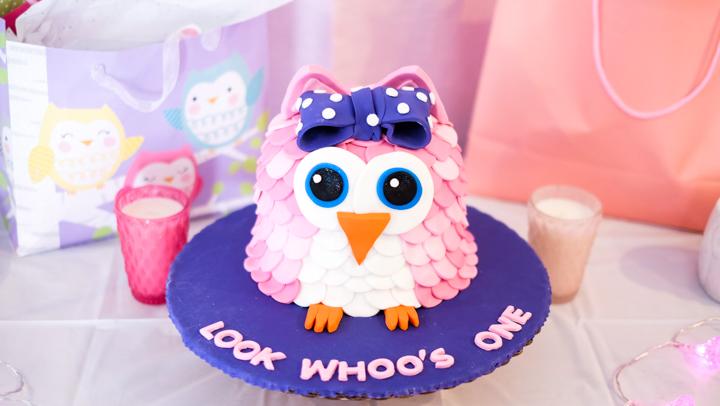 Stupendous Chloes First Birthday Mrscasual Funny Birthday Cards Online Hendilapandamsfinfo