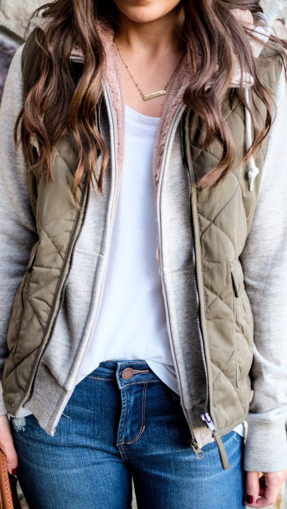 layered-hoodie-and-vest-outfit