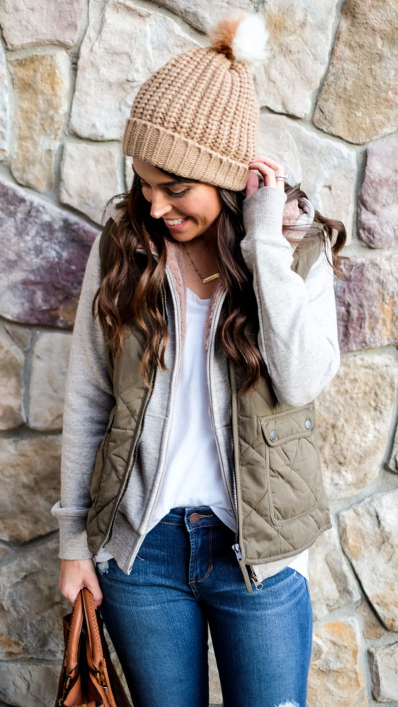winter-layered-outfit