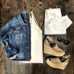 items that you need for Spring
