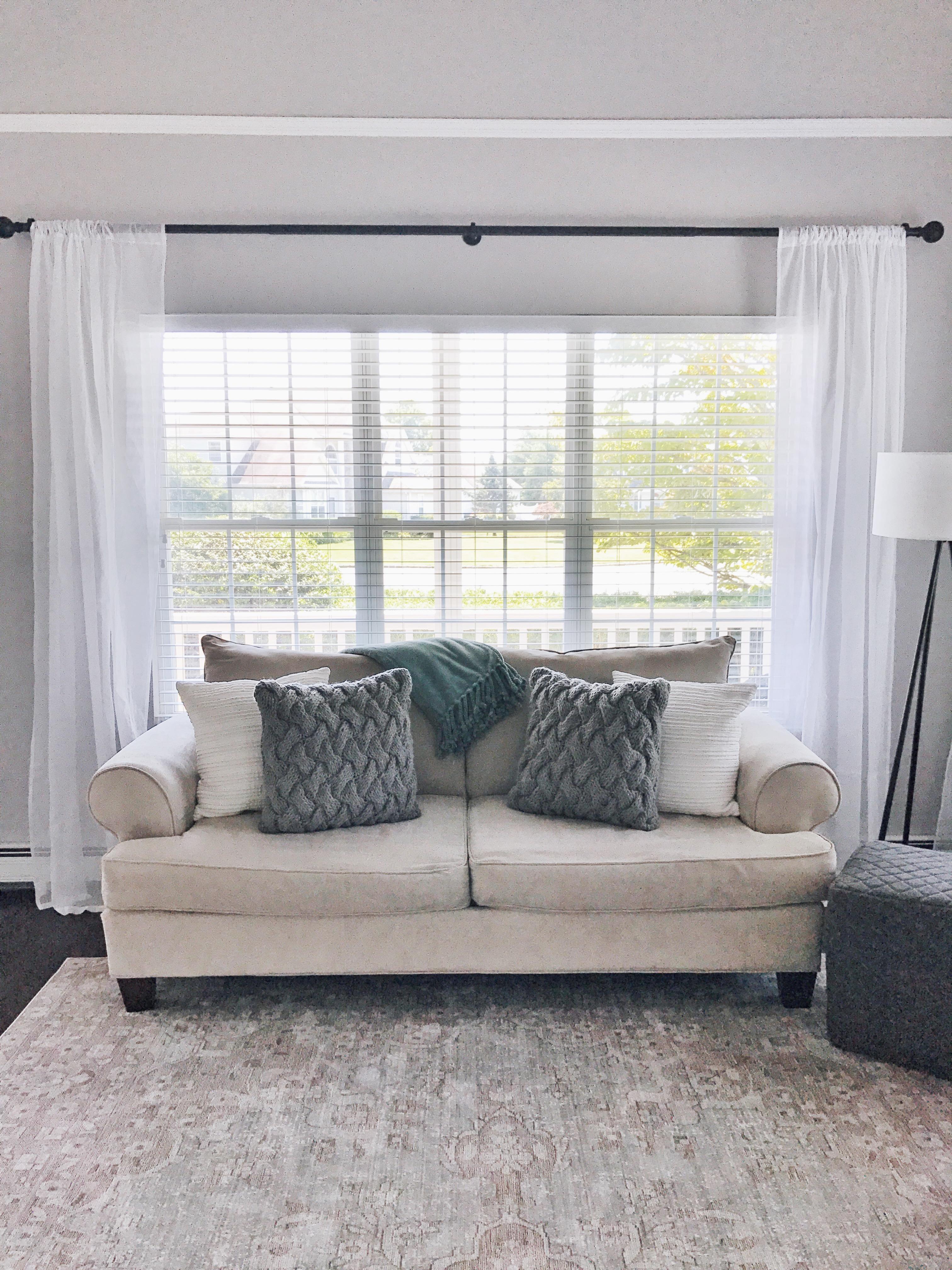 Nordstrom Sale Home Picks