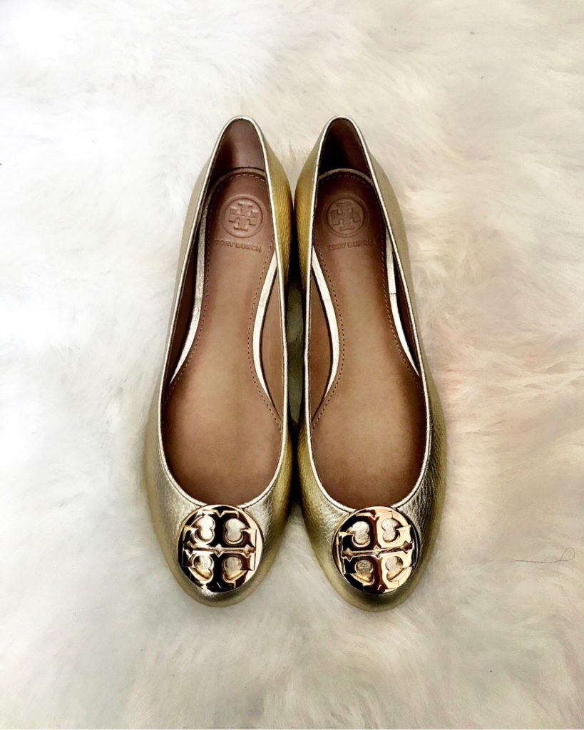 Shop for tory burch flats at warehousepowrsu.ml Free Shipping. Free Returns. All the time.