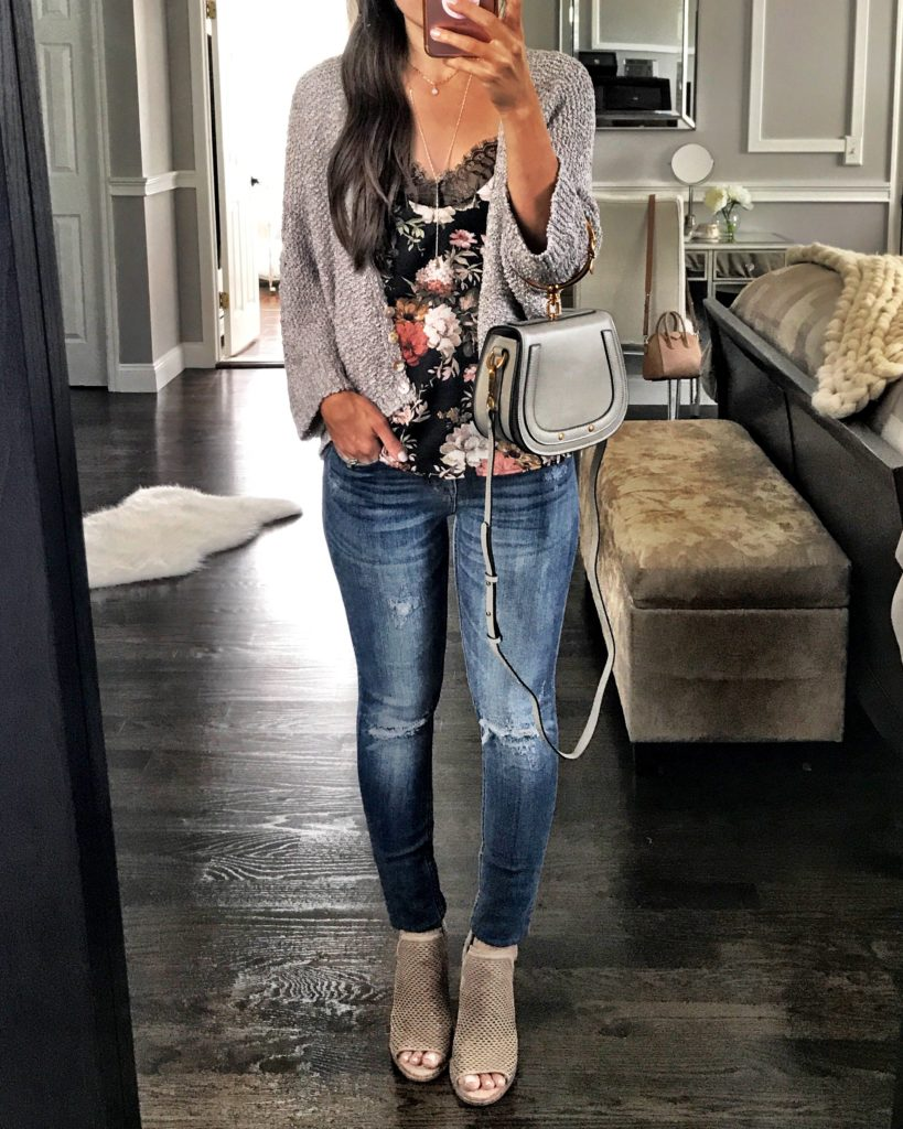 MrsCasual Instagram outfit 15