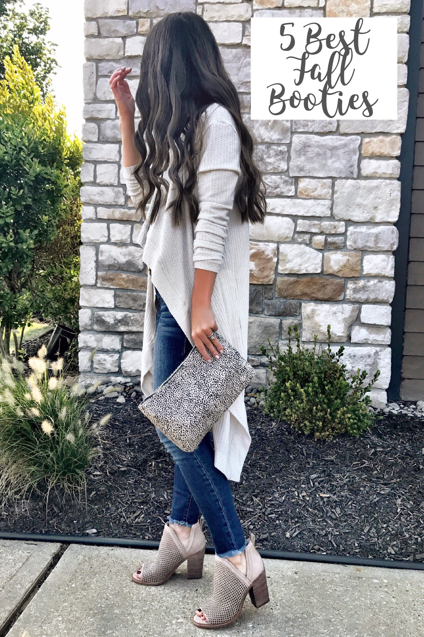 1749049ddc330 5 Best Fall Booties