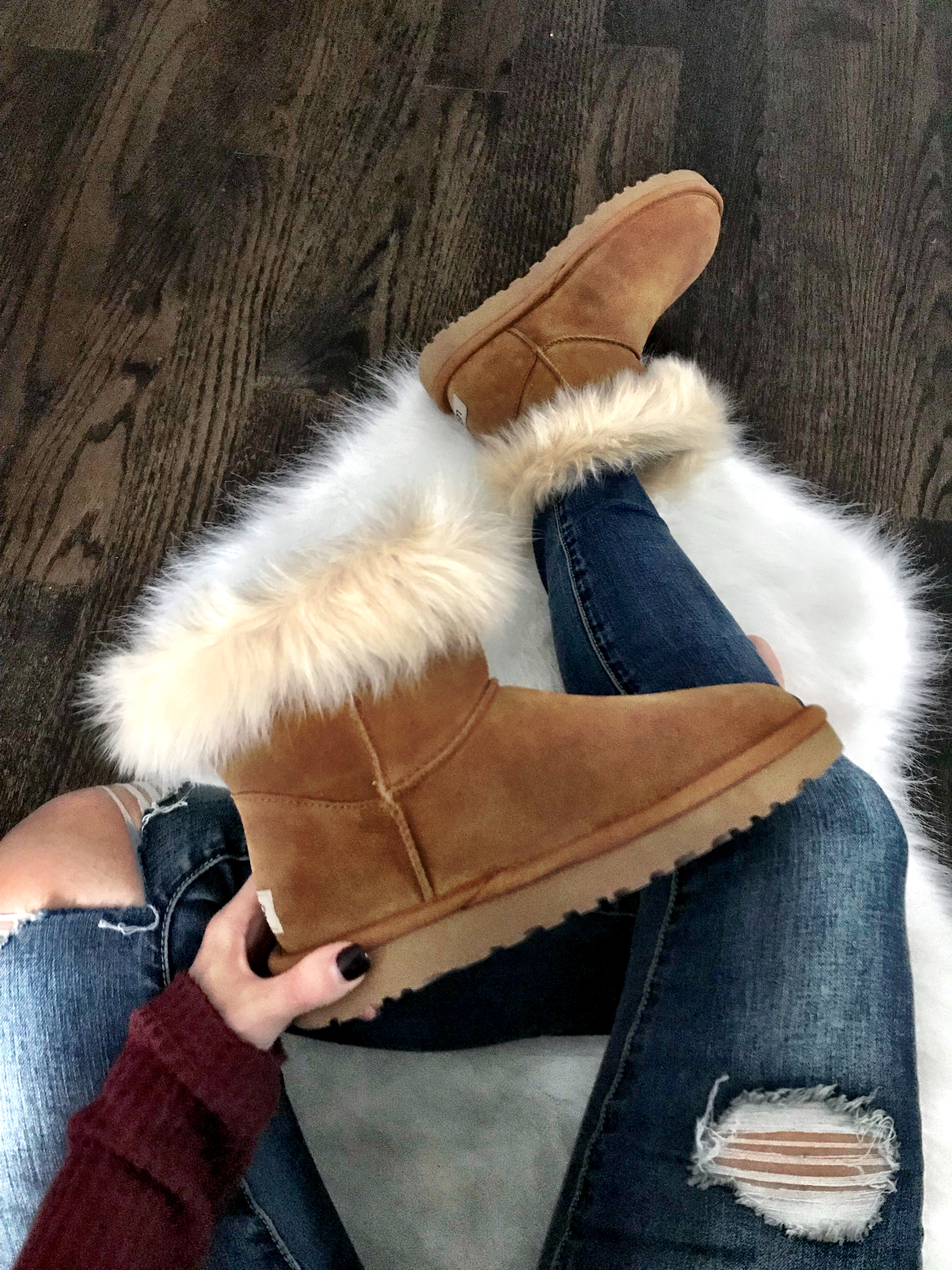 41818ced53d A Review of All the Best UGG's | MrsCasual