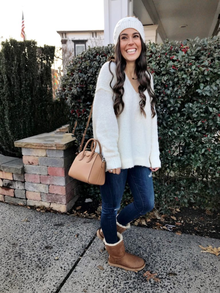 UGG Boots at an Amazing Price... | MrsCasual
