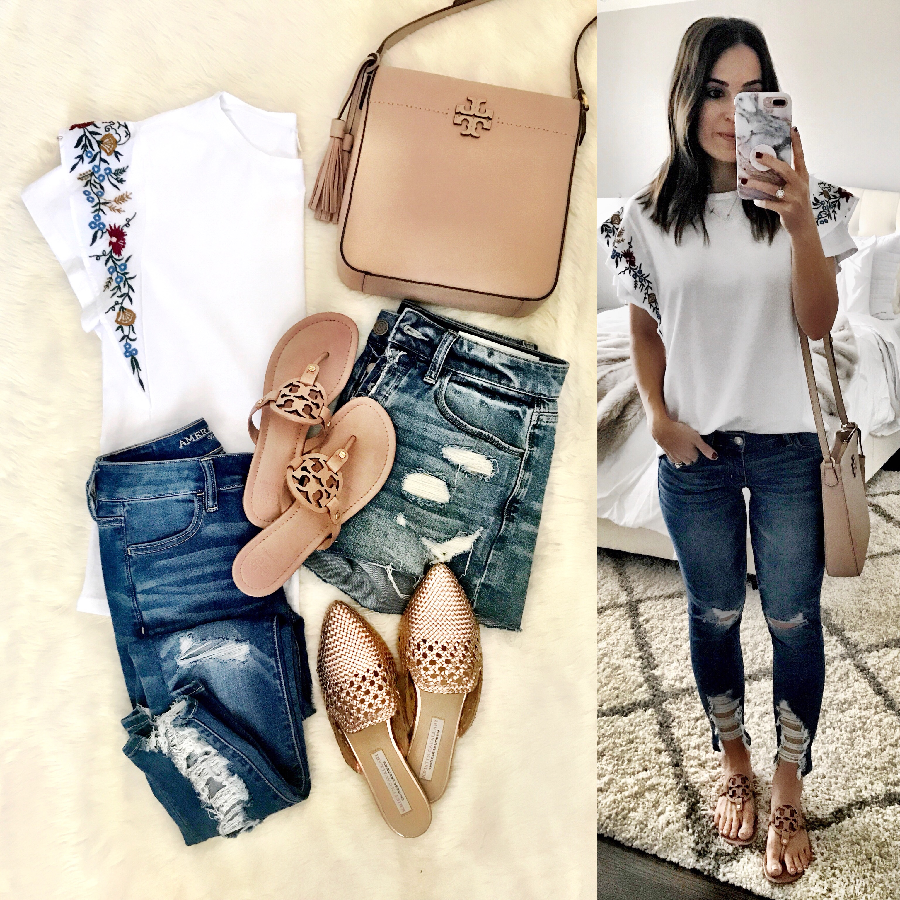 2f97af58f3 Flat Lays Come to Life Archives