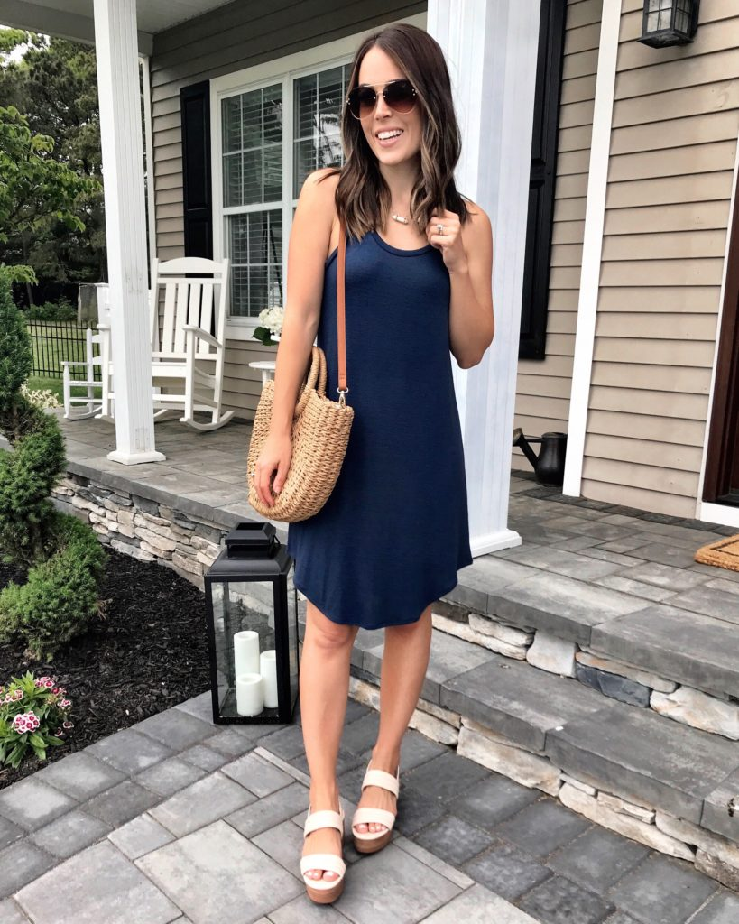 Summer Must Haves: Must Have Summer Dress